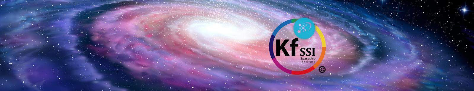 KfDeutsch.org